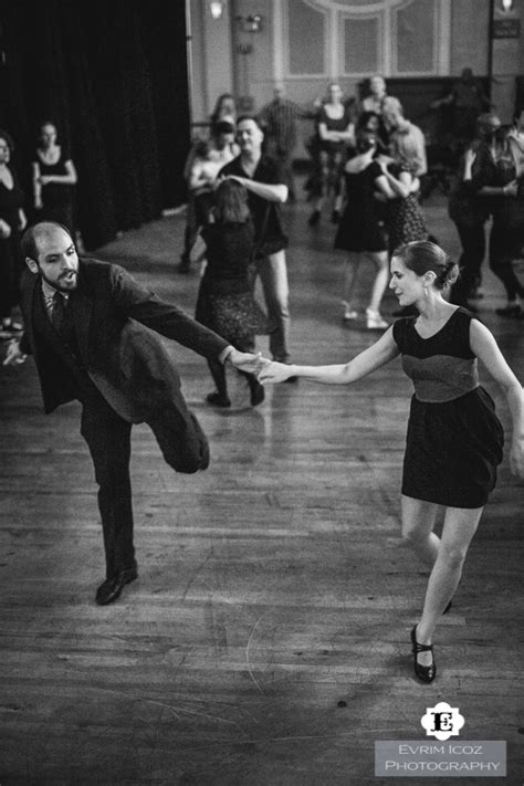portland swing dance portland wedding and portrait photographer evrim icoz s
