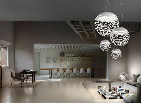 studio italia design lighting sphere general lighting from studio italia design