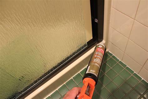 Caulking A Shower Door by Delta Shower Doors Design Your Own Shower Doors In Three