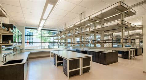 design lab san diego biosafety laboratory design and construction what to know