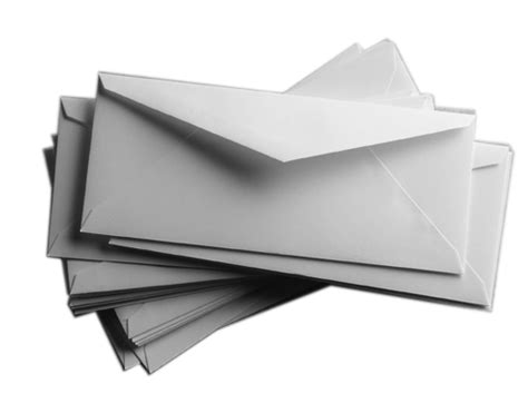 Stuffing Envelopes More Home Mailers Needed Immediately