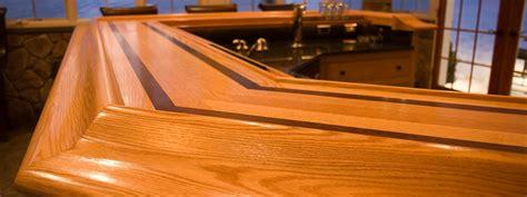 Cabinet Grade Wood by Kellogg Hardwood Lumber Cabinet Grade Lumber Kellogg