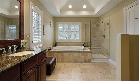 bathroom remodel photo gallery bathroom photo gallery trusted home contractors