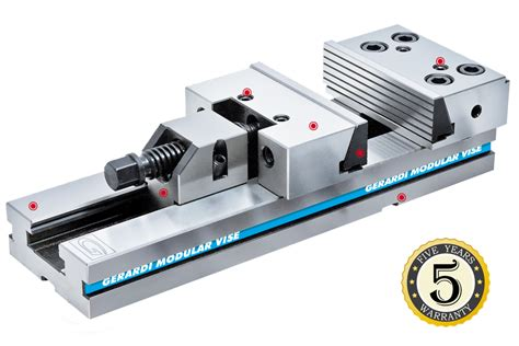 best bench vise for the money small high quality vise