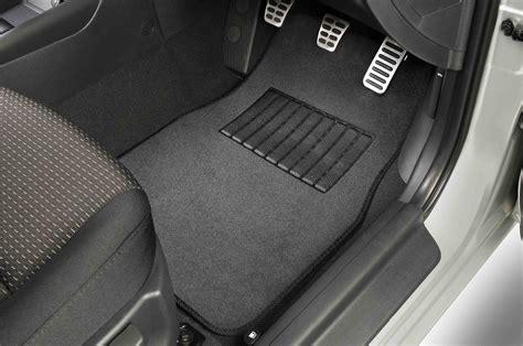 Karpet Dasar Mobil Jakarta ini tips merawat karpet mobil anda autofresh portal