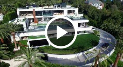 250 million dollar house a look inside a 250 million dollar mansion
