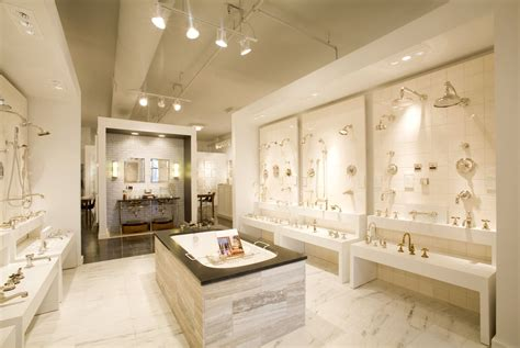 bathroom showrooms denver waterworks denver showroom denver showroom pinterest