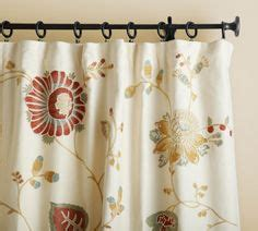 margaritte embroidered drape fabric on pinterest amy butler fabric chiang mai and