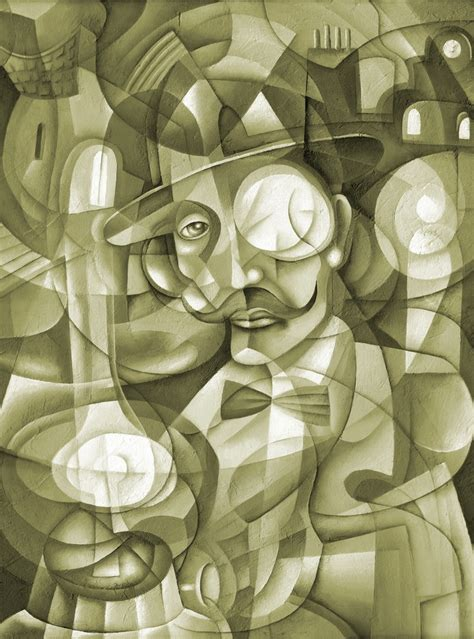 the establishment of cubism the lasting effects of cubism artist