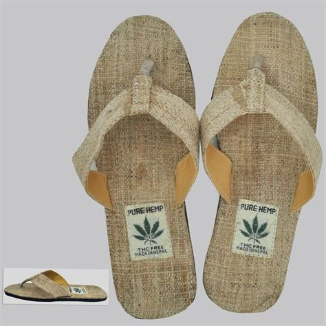 Nature Sandal Sandal Sandal Alami Slipper Sandal Flip Flop 2 35 best hemp flip flops images on hemp