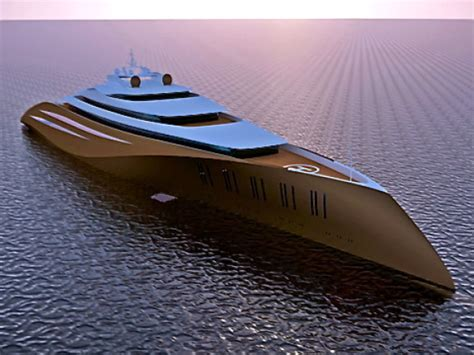 largest luxury boat in the world world s largest yachts might get a new contender