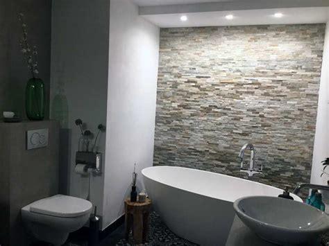 baeder ideen 3169 b 228 der ideen mit freistehende badewanne piemont aus mineralguss