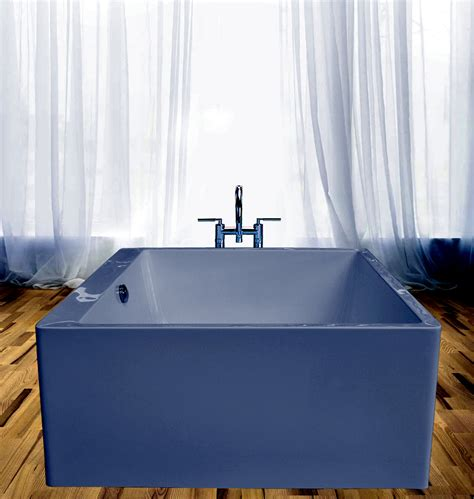 space saving bathtub space saving bathtub 28 images modern built in bath