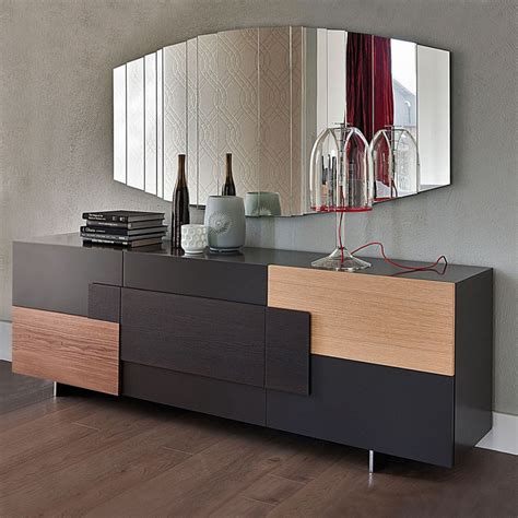 la credenza torino make a statement with this season s buffets design