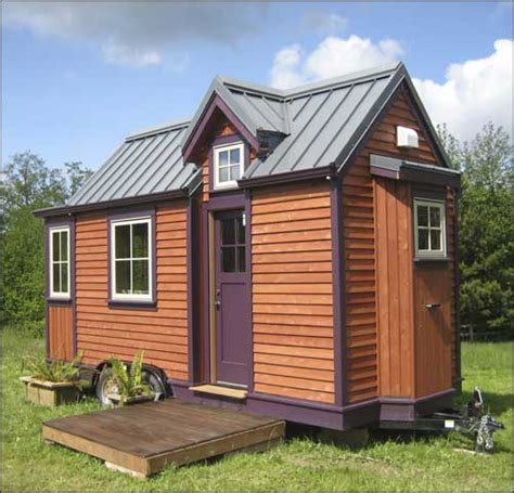 nice small houses lloyd s blog really nice tiny home by jade craftsman builders