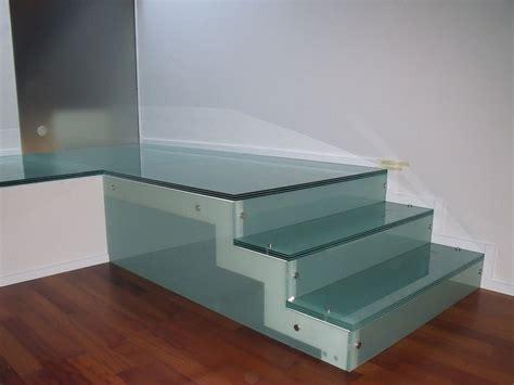 scale rivestite in legno scale rivestite in legno scala laser con ringhiera r with