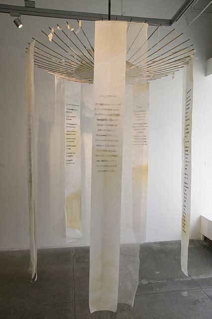 libro auguries of innocence ellen ziegler patti smith on quot auguries of innocence quot found umbrella inkjet printed and