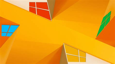 hp wallpaper official windows 8 official wallpapers wallpaper cave