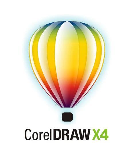 coreldraw community corel draw x4 logo coreldraw x4 coreldraw graphics