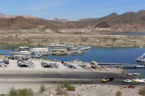 house boat lake mead callville bay lake mead marina 164 las vegas for kids family fun 164