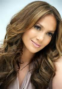 Highlight Ideas For Brown Hair 8 Ideas For Light Brown Hair With Highlights And Lowlights