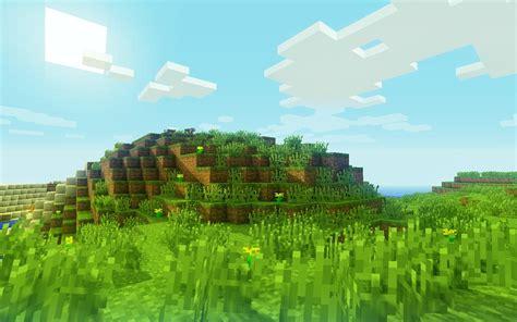 Minecraft: Patchnotes zu Patch 1.7.6 und 1.7.7 MMOZone