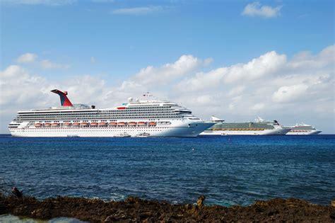 cayman island cruise grand cayman scuba diving trip sense tripcentral ca