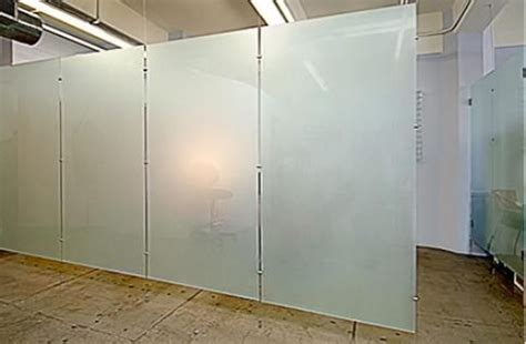 accordion room dividers home depot wall partition ideas