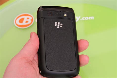 Bb 9780 Onyx 2 blackberry bold 9780 review crackberry