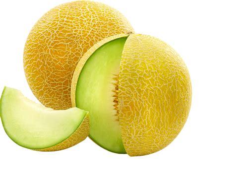 Melon Sweet sweet melon