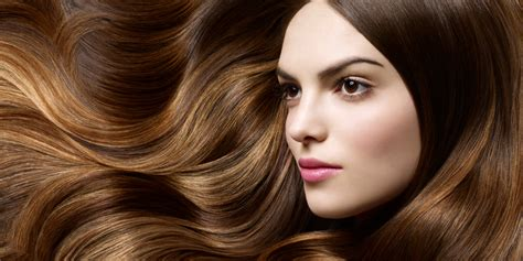 2015 hair colour trends wela 2015 hair colour trends wela popular hair colour trends