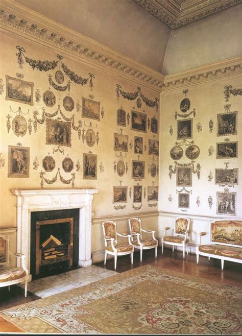 print room 17 best images about georgian regency rooms on william turner miniature rooms and