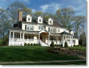 Premier Home Design Westfield Nj by Anthony James Construction Inc Westfield Nj In