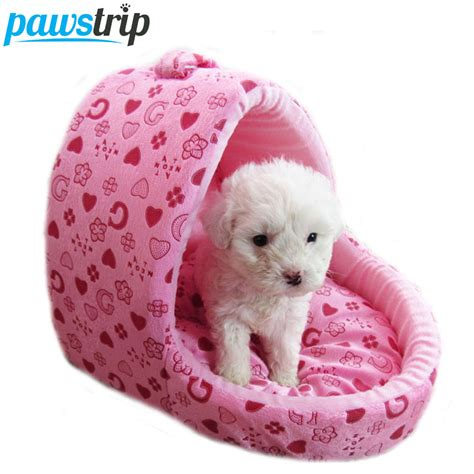 cheap dog beds for sale popular dog beds for small dogs buy cheap dog beds for