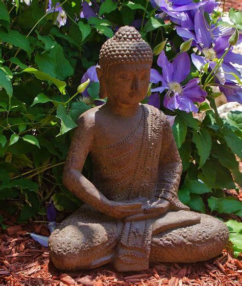 garten buddha garden buddha a buddha in my garden a must for me