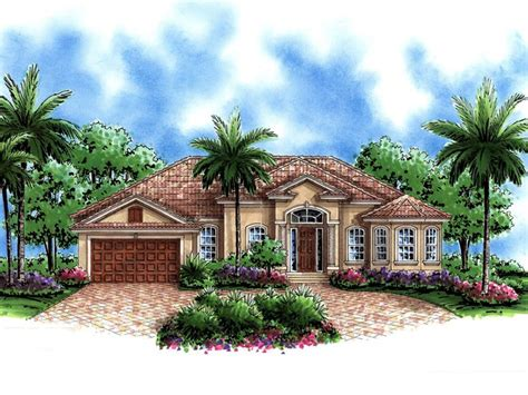 stucco home plans pdf stucco house plans plans free