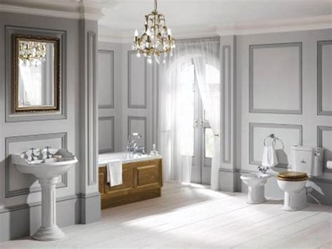 chandeliers in bathrooms decorative bathroom chandelier plans iroonie com
