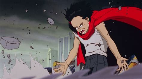 film anime akira justin lin might direct a live action akira and he d do a