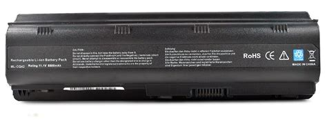 Baterai Laptop Compaq car battery not used often 9gag jual baterai laptop