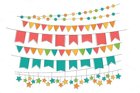 Triangle Banner Template 20 Free Psd Ai Vector Eps Illustration Format Download Free Celebration Banner Templates