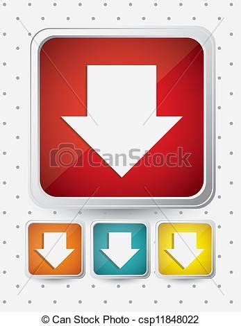 e book icon design stock vector image 49331229 vector illustration of download ebook illustration of