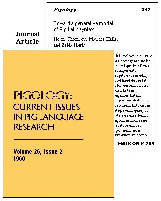 apa reference book journal apa reference style articles in journals