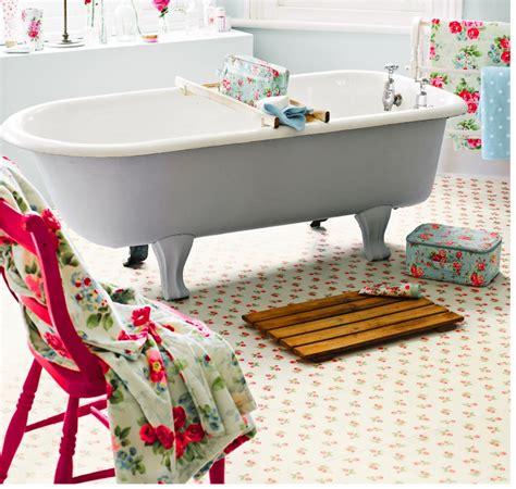 english country bathroom english country bathroom design ideas room design ideas