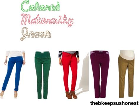 colored maternity 35 best maternity fashion images on pregnancy