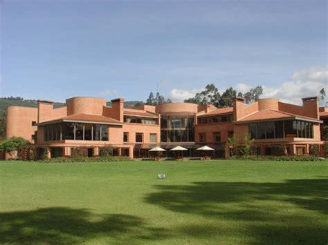 Mba Bogota Inalde by Centro Inalde Escuela De Direcci 243 N Y Negocios Ch 237 A