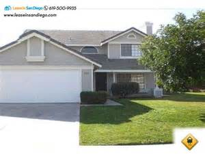 3 or 4 bedroom house for rent moreno valley great location 3 bedroom house home for