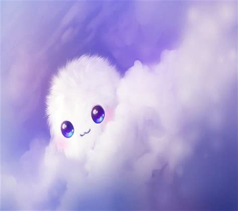 cute themes zedge download cute cloud wallpapers to your cell phone clouds