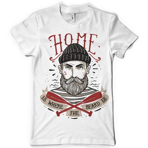 best home t shirt design photos interior design ideas
