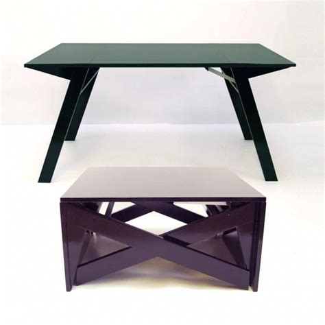 convertible coffee table convertible coffee table to dinner table home