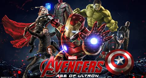 review avengers age of ultron gets the superband back avengers age of ultron movie review